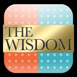 ウィズダム英和・和英辞典 | 英会話やTOEIC、翻訳に辞書