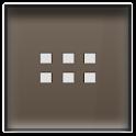 Core Icons icon