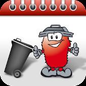 Landkreis HN Android APK Download Free By IdContor GmbH