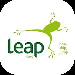 Find Leap