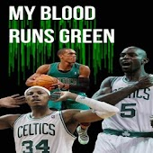 Boston Big 3 Live Wallpaper