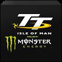 Isle of Man TT 2013 mobile app icon