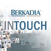 Berkadia INTouch