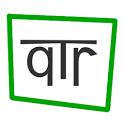 qTimeRec Pro icon