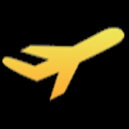Hello Express Service 旅遊 App LOGO-APP試玩