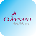 Covenant Bariatrics