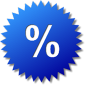 Percent Calculator Plus