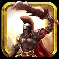 Roman Empire 1.1.1
