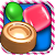 Swiped Candy file APK for Gaming PC/PS3/PS4 Smart TV