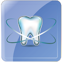 eDental World icon