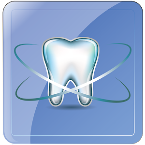 eDental World for Android