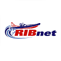 Rigid Inflatable Boat (RIB) Co icon