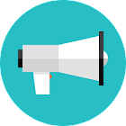All Read 4U (Read Messenger) icon