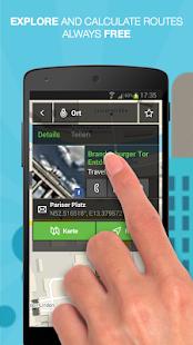 NLife DACH - screenshot thumbnail
