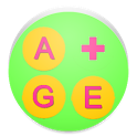 Age Calculator icon