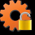 Wake Lock - CPU Awake icon