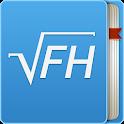 Formulae Helper - Math Formula icon