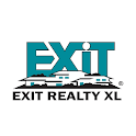 EXIT REALTY - Jerry Grosenick icon