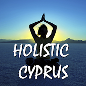 Holistic Cyprus