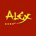 Hotel Alex Zermatt (old) icon
