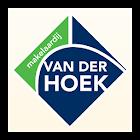 Van der Hoek Makelaardij icon