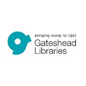 Gateshead Libraries