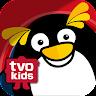 TVOKids Match-a Match-a Island icon