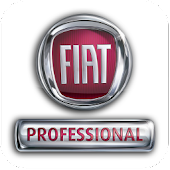 Fiat Professional Mobile