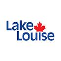 Ski Louise icon