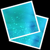 Abstract Live Walpaper 416
