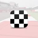 Car Racing App 2016 icon