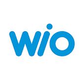 WioPay