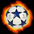 Football Penalty icon