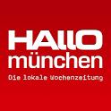 HALLO münchen icon