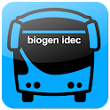 BIIB Coach icon