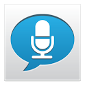 MY MOTOSPEAK icon