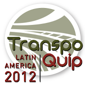 Transpo Quip