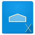 Xtended NavBar icon
