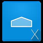 Xtended NavBar v1.0.5