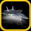 F15 Flying Battle icon