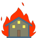 House of Fire icon