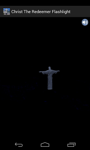 玩工具App|基督救世主手電筒免費|APP試玩
