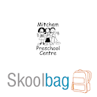 Mitcham Preschool Centre icon