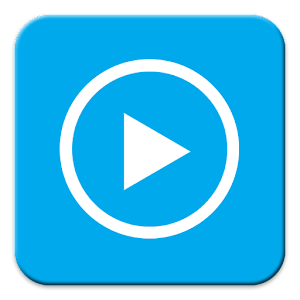 tubidy free music downloads for android