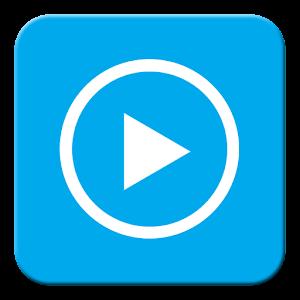 Tubidy com music | Tubidy Mp3, Mp4, Music, Video, Songs