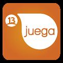 Juega 13 icon