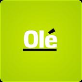 Olé APK download