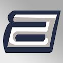 Autoproyecto icon