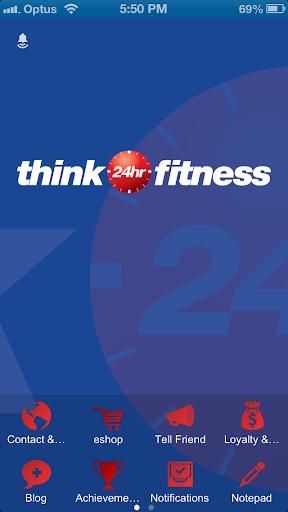 think24hrfitness