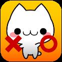 Free mistake search game_JP logo